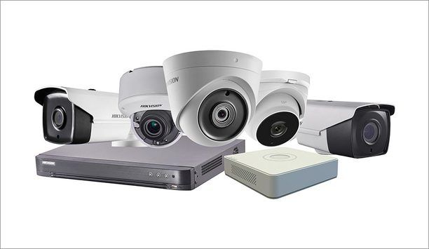 Hikvision Introduces New Turbo HD 4.0 Range For Ultra-low Light Conditions