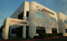 Hikvision Projects Customer-focused Growth Strategy In Security Market