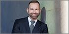 Holger Linde Appointed Geutebruck Head Of Marketing