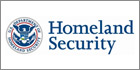 U.S. Department Of Homeland Security Begins Screening Of Airline Passengers Through The Secure Flight Programme