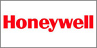 Honeywell Open Technology Alliance Welcomes Seven New Physical Security And IT Manufacturers