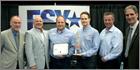 Honeywell's MAXPRO Cloud Wins 2015 ESX TechVision Challenge