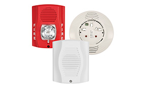 Honeywell New Fire And Life Safety Solution Announcements
