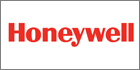 Honeywell Welcomes Globelink Security Systems As Authorised Dealer For Commercial Security Systems (CSS)