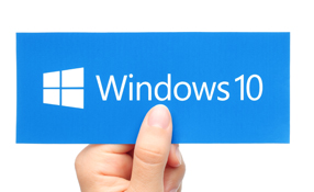How Windows 10 Enhances ATM Security By Protecting Against Cyber Attacks