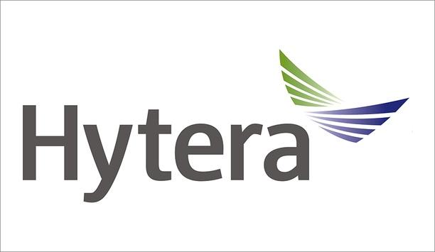 Hytera Adds PD985 To Digital Mobile Radio Portfolio