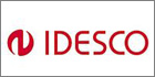Idesco To Exhibit Access Control And Video Surveillance Products At The BuildingsNY Show