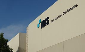 IDIS America Launch Creates New Global Player