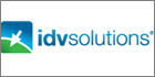 IDV Solutions Expands Sales And Management Teams With New Members