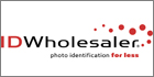 Biometric Solutions Supplier, ID Wholesaler, Ranked In Internet Retailer's 2010 Top 500 Guide