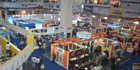 IFSEC & Homeland Security India Plans To Expand Security Exhibition For Indian And South Asian Markets