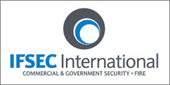 CNL Software, ATEC Fire And Security To Host PSIM Educational Sessions At IFSEC 2016