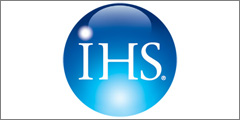 IHS: Global Professional Video Surveillance Market Growth Rate Decelerates In 2015 Due To Sluggish Chinese Market