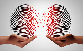 Access Control Manufacturers Address Biometric Myths & End User Misconceptions