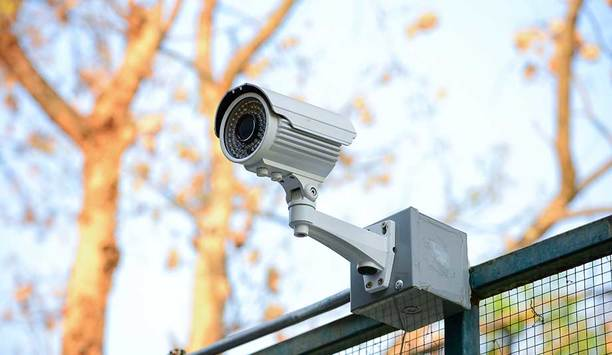 Securing Premises To Avoid Million Dollar Verdicts