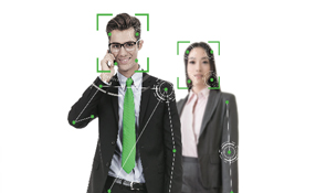 How Are Biometrics Companies Expanding System Functionalities For Better Security And Identification?