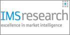 IMS Research Announces Strong Growth In Door Automation Market