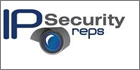 IP Security Expands Its Business To The East Coast