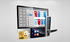 IP Access Control Moves Beyond Door Control Solutions, Evolves Into New Roles And Applications