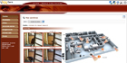 Bonifacio Hospital Values IQeye Image Quality And Effectiveness