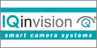 IQinVision's HD Cameras To Monitor And Improve Manufacturing Processes At Ellwood Group