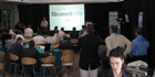 IQinVision Hosts The First US And European Partner Summits