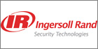 Ingersoll And CBORD Roll-out NFC-enabled Campus Card Credentials At The University Of San Francisco