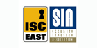 New Product Showcase To Be Held At ISC East 2009