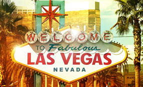 ISC West Combines The Familiar With The Unexpected