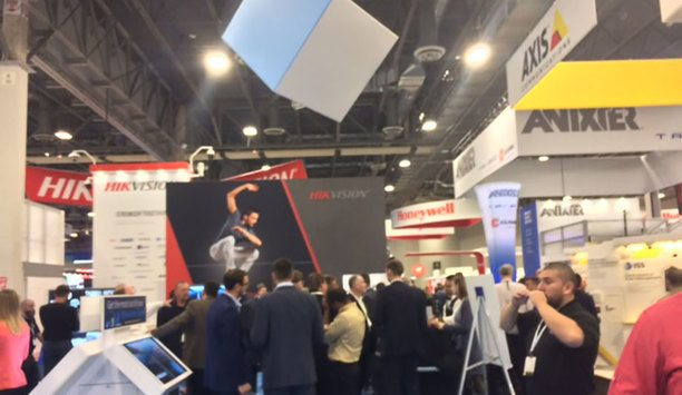 ISC West 2017 Day Two: Expanding The Value Of Video And Considering The Integrator