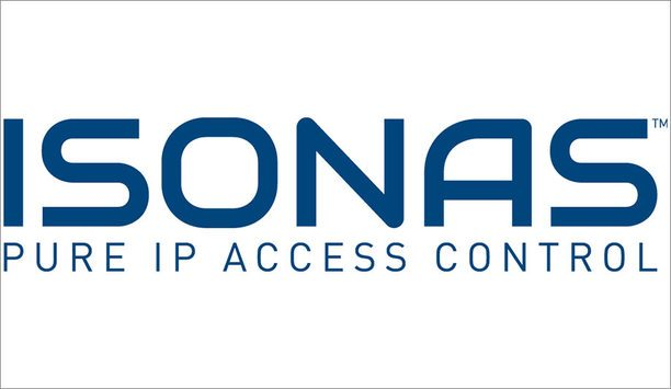 ISONAS Expands Network And Engineering Team, Growing Pure IP Access Control Solution