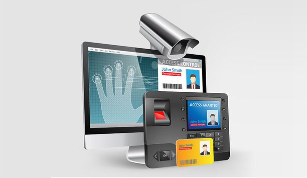 Pure IP Access Control To Gain Significant Strength In 2016
