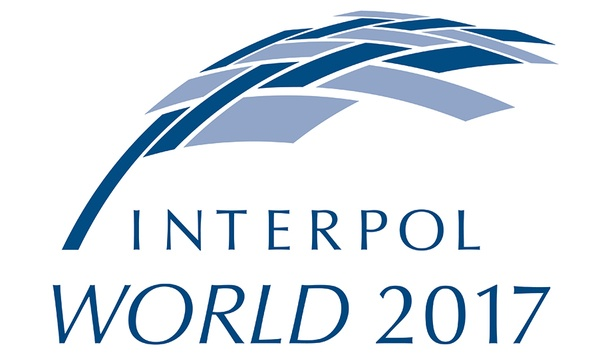 INTERPOL World 2017 To Highlight Latest Innovations And Best Practices To Combat Future Global Security Challenges