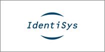 IdentiSys Acquires LINSTAR To Improve Security Solutions Portfolio In North America