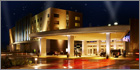 North Star Mohican Casino Expands Its IndigoVision's IP Video Surveillance System To Its New Resort Hotel