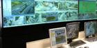Hong Kong Traffic Surveillance Enhanced By IndigoVision IP Video