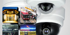 IndigoVision's Half-year Financial Results Report Strong First Half Growth In New Product Investment