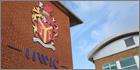 IndigoVision's IP Video Technology Secures Cardiff Metropolitan University