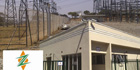 IndigoVision Provides IP Video Security Solution To ZESCO Security Project