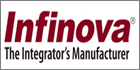Ciprian Suciu Promoted As Vice President, Sales-Europe By Infinova