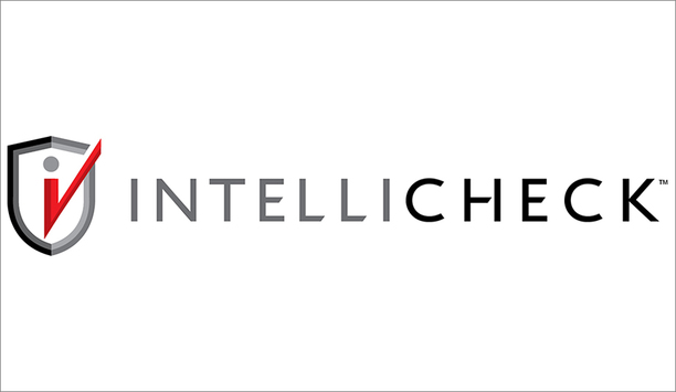 Intellicheck Mobilisa Selected Nlets Strategic Partner, Law ID Adoption Expected To Accelerate