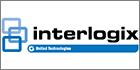 Interlogix To Showcase UltraSync SmartHome App With ZeroWire Hub At CES 2016