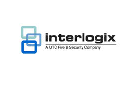 Interlogix Donates Robust Security System To An Iraq Vet And Family