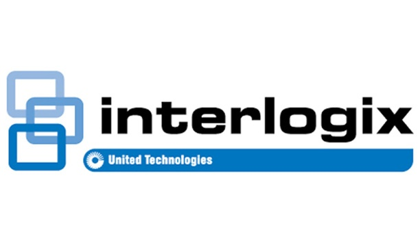Interlogix Introduces New High-Compression H.265 Video Solution