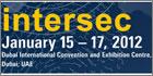 CNL Software Showcases Its PSIM Software At Intersec 2012