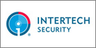 Intertech Security Acquires Accent Electronic Systems Integrators