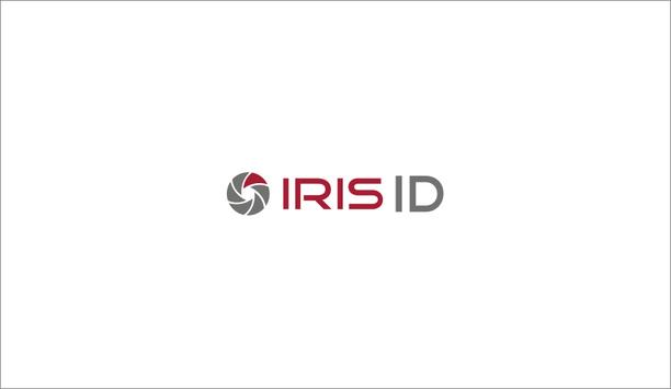 Iris ID Provides Biometric Identity Verification Technology To U.S. Private Vaults