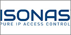 ISC West 2016: ISONAS To Move Towards Open Platform Access Control Solutions And Hardware