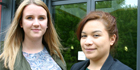 G4S Facilities Management Appoints Two Higher Apprentices At Banbury HQ
