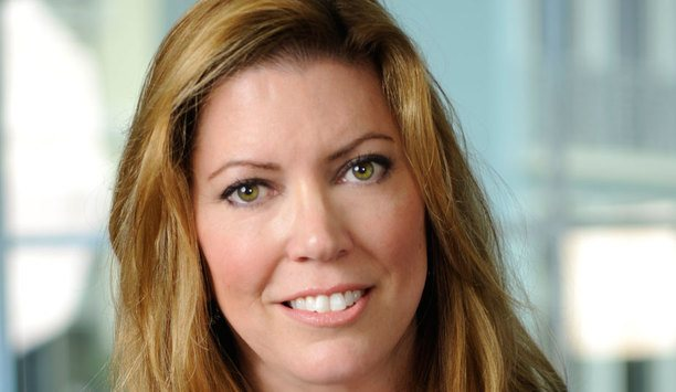 AMAG Technology Announces Jody Ross As New Vice President Of Global Sales And Business Development
